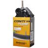 Continental Compact 10/11/12 Slange Svart